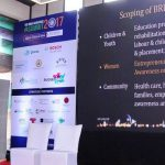 BREADS participates in the India Advantage Summit 2017